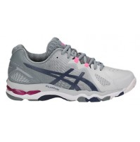 Asics Gel Netburner Super 8